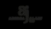 AAJ_Logo.png