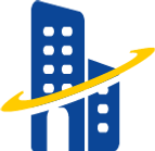 Corporativo icon.png