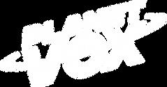 logo_bco_1080x1080.png