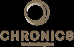 logo chronics bronze.png