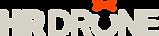 logo-hrdrone.png