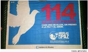 Captura de pantalla 2014-11-11 a la(s) 20.58.41.png