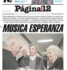 Musica Esperanza
