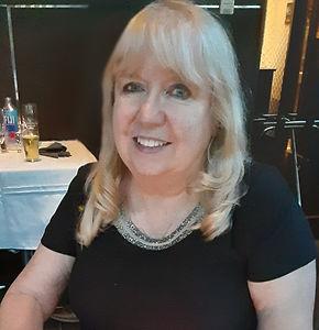Christine birthday 2020.jpg