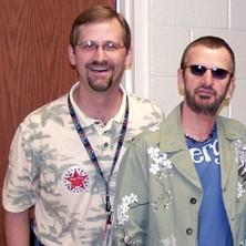 RingoStarr.jpg