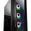 Thumbnail: COUGAR MX660 Mesh RGB Mid-Tower Case