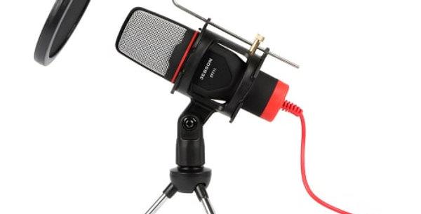 Jebson Condenser Microphone