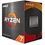 Thumbnail: Ryzen 7 5800x | GTX 1070 | 16GB Ram 3600MHZ | 1TB HDD