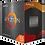 Thumbnail: Ryzen 9 5900X | RTX 3060 | 16GB Ram | 500GB SSD