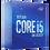 Thumbnail: Core i5-10600K | RTX 2060 | 16GB Ram 3600Mhz | 1TB HHD