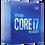 Thumbnail: Core i7-10700 | RTX 3060 | 16GB Ram 3600Mhz | 1TB HHD