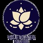 logo transp wellness spa.png