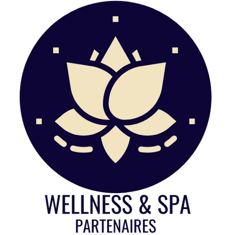logo transp wellness spa.png