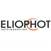logo tolbox eliophot.png