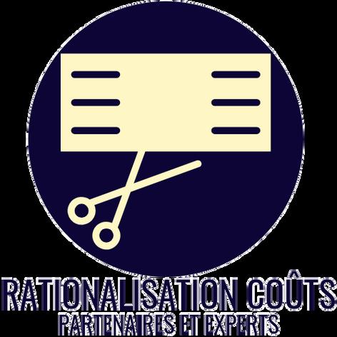 logo transp rationalisation couts.png