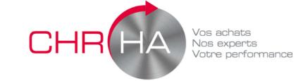 logo CHR HA 2.png