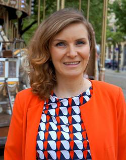 Ksenia Guilleux