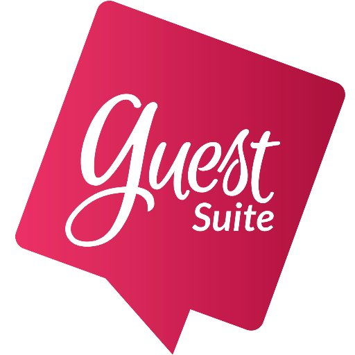 logo guestsuite 2