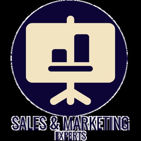 logo transp sales marketing.png
