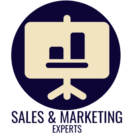 logo transp sales marketing.png