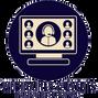 logo transp webinaires events.png