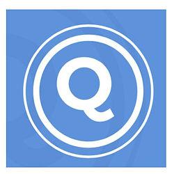 quicktext2.jpg