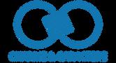 logo-cc-full c&c_edited.png