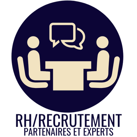 logo rh recrutement.png