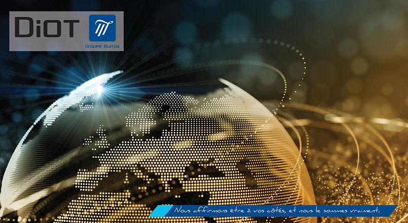 DIOT-Visuel-3-Web-THCC.jpg