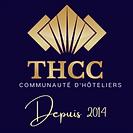 _LOGO THCC 1100 x100 (1).png