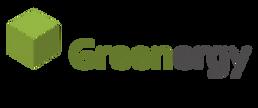 Green-nergy