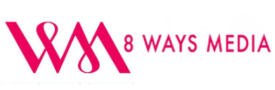 LOGO 8ways gallery 1.png