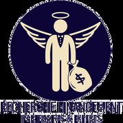 logo transp financement.png