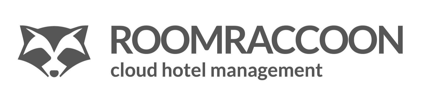 Roomraccoon