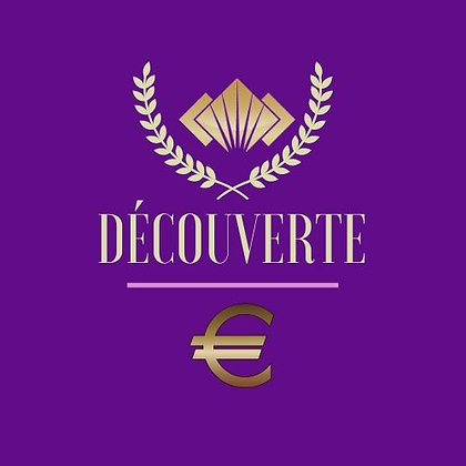 Abonnement Discovery