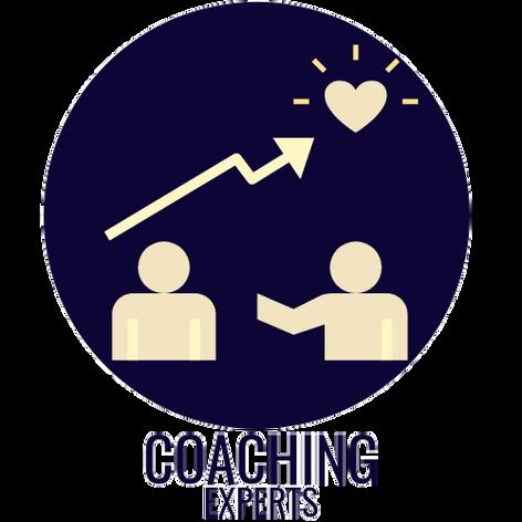 logo transp coaching.png