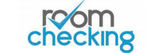 LOGO roomchecking gallery 1.png