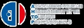 logo athop transp.png