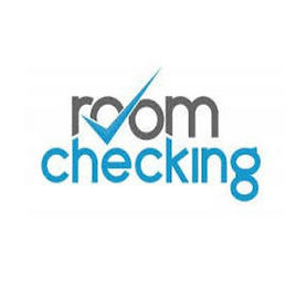 logo toolbox bandeau roomchecking.jpg