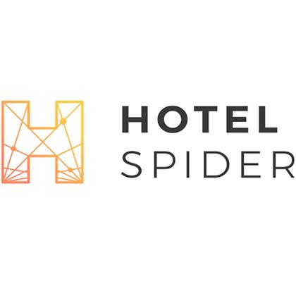 hotelspider