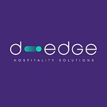 D edge logo.png