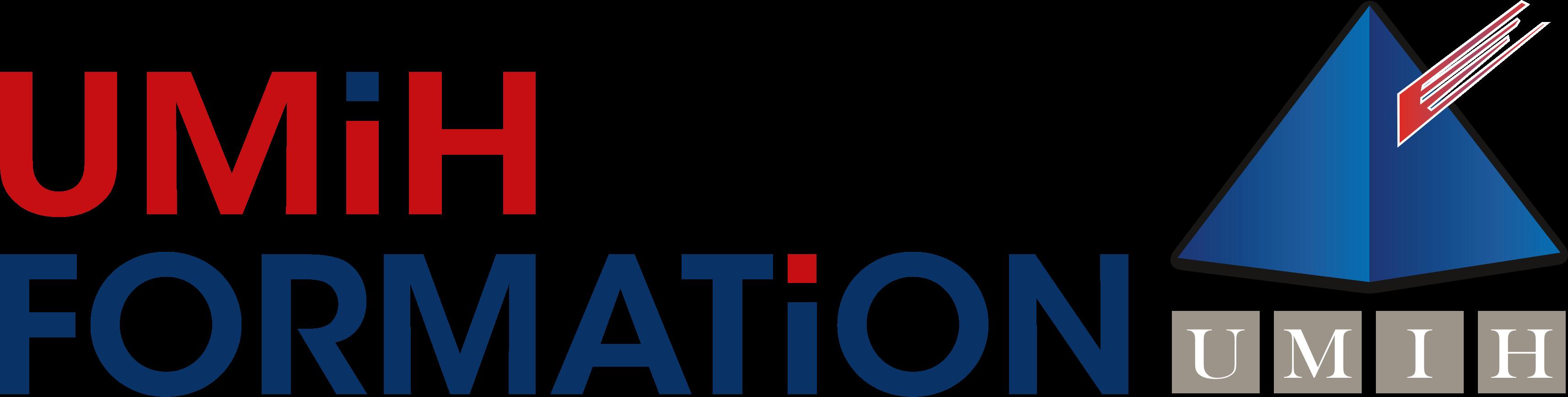 umih formation logo.png