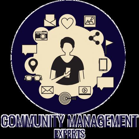 logo transp community.png