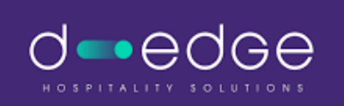 logo d-edge .png
