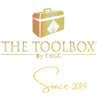 logo tooboltranparent since 2014.png