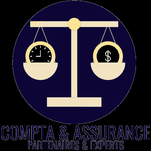 logo transp assurance.png