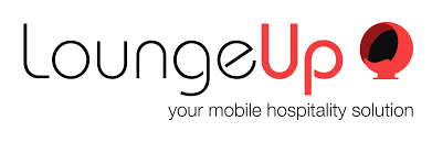 LOGO LOUNGEUP 1.png