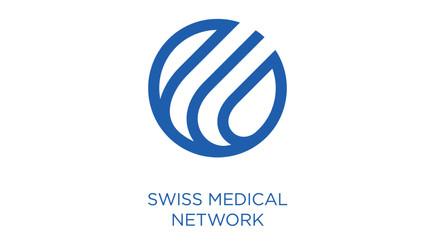 Logo_SMN2-01.jpg