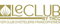 logo thcc et le club (3)_edited_edited.jpg
