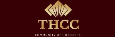 THCC community